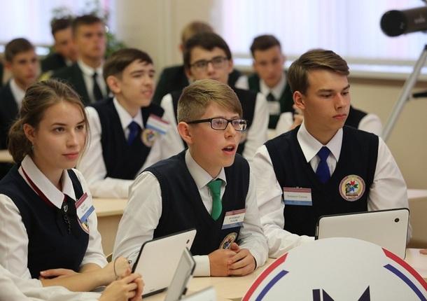 В Челябинске школы закрывают на карантин из-за менингита