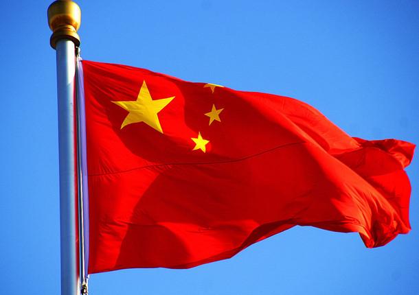 В Челябинске ожидают делегацию из Китая